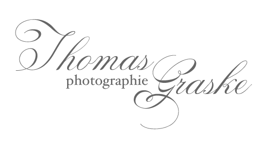 Hochzeit logo